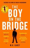 The Boy on the Bridge (eBook, ePUB)
