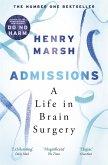 Admissions (eBook, ePUB)