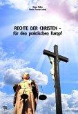 Rechte der Christen - für den praktischen Kampf (eBook, PDF)