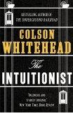 The Intuitionist (eBook, ePUB)