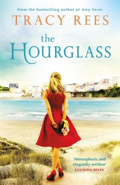 The Hourglass (eBook, ePUB)