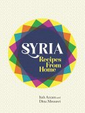 Syria (eBook, ePUB)