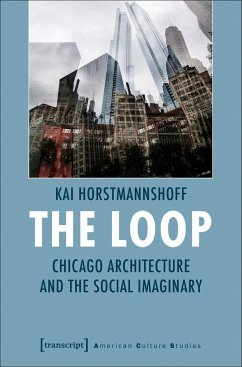The Loop - Horstmannshoff, Kai