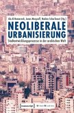 Neoliberale Urbanisierung