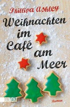 Weihnachten im Café am Meer / Café am Meer Bd.2