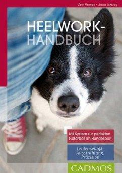Heelwork Handbuch