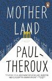 Mother Land (eBook, ePUB)