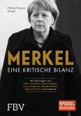 Merkel (eBook, ePUB)