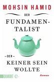 Der Fundamentalist, der keiner sein wollte (eBook, ePUB)