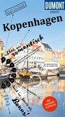 DuMont direkt Reiseführer Kopenhagen (eBook, PDF)