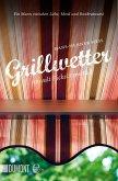 Grillwetter / Anwalt Fickel Bd.4 (eBook, ePUB)