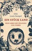 Ein Stück Land (eBook, ePUB)