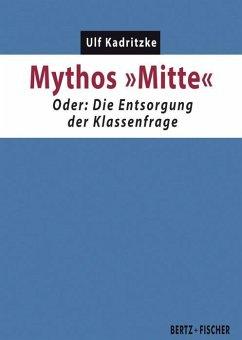 Mythos ´´Mitte´´