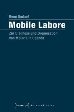 Mobile Labore - Umlauf, René