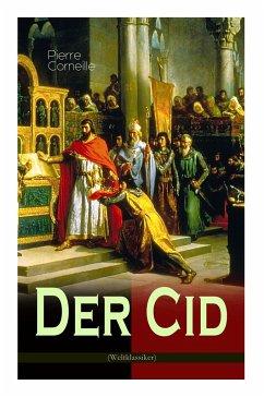 Der Cid (Weltklassiker)