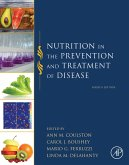 Nutrition in the Prevention and Treatment of Disease (eBook, ePUB)