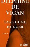 Tage ohne Hunger (eBook, ePUB)