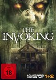 The Invoking - Teil 1+2