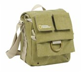 National Geographic NG 2344 Schultertasche