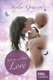 Everlasting Love (eBook, ePUB)
