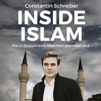 Inside Islam (MP3-Download)