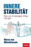 Innere Stabilität (eBook, ePUB)