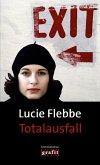 Totalausfall (eBook, ePUB)