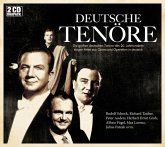 Deutsche Tenöre