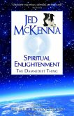 Spiritual Enlightenment: The Damnedest Thing (Enlightenment Trilogy, #1) (eBook, ePUB)