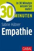 30 Minuten Empathie (eBook, PDF)
