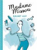 Madame Missou räumt auf (eBook, ePUB)