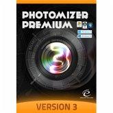 Photomizer Premium 3 (Download für Windows)