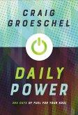 Daily Power (eBook, ePUB)