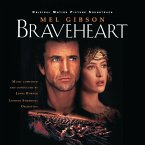 Braveheart-Music From Motion Picture
