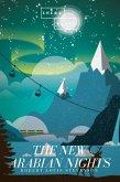 The New Arabian Nights (eBook, ePUB)