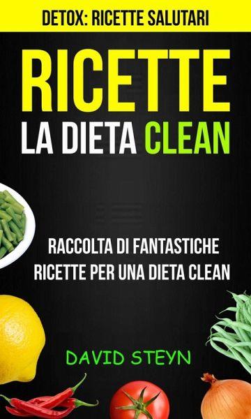 dieta chetogenica ricette livro