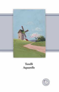 Torelli Aquarelle (eBook, ePUB)