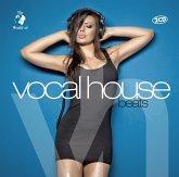 Vocal House Beats