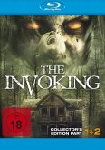 The Invoking - Teil 1+2 Collector's Edition