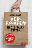Verkaufen in digitalen Zeiten (eBook, PDF)