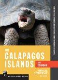 The Galapagos Islands and Ecuador, 3rd Edition (eBook, ePUB)