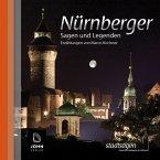 Nürnberger Sagen und Legenden (MP3-Download)