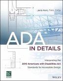 ADA in Details (eBook, PDF)