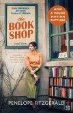 The Bookshop. Film Tie-In