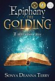 Epiphany - THE GOLDING (eBook, ePUB)