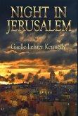 Night in Jerusalem (eBook, ePUB)