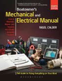 Boatowner's Mechanical and Electrical Manual (eBook, PDF)