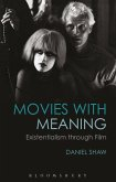 Movies with Meaning (eBook, ePUB)