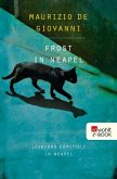 Frost in Neapel / Inspektor Lojacono Bd.4 (eBook, ePUB)