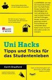 Uni-Hacks (eBook, ePUB)